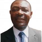 Ouabo Gouamou J